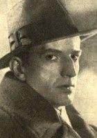 Aleksander Junosza-Olszakowski