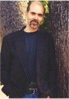 Steven Carter