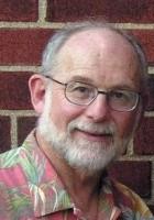 Ralph W. Larkin