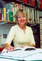 Julia Berryman