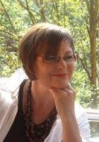 Beata Mazurek-Kucharska