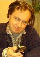 Jerzy Lengauer