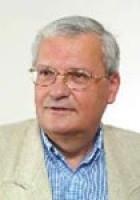 Mirosław Sawicki