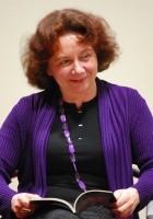 Ewa Parma