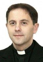 Adam Józef Sobczyk MSF
