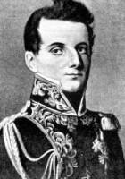 Dezydery Chłapowski