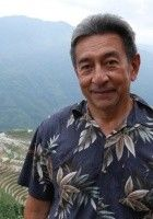 Jacek Wan