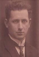 Stefan Kulczycki
