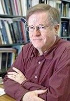 John Percy