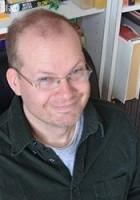 David John Schwartz