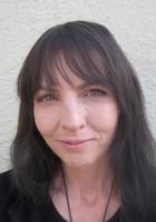 Melanie Marquis