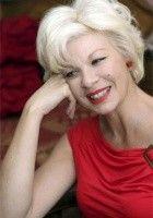 Jeanne Willis