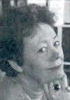 Joelle de Gravelaine