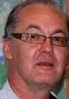 Cezary Werpachowski