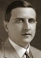 Jan Starzewski