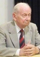 Henryk Perkowski