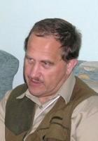 Wojciech Dudziuk
