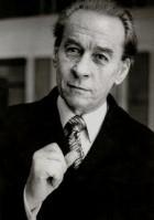 Witold Rowicki