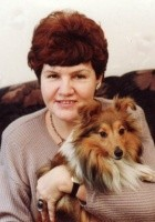 Bogna Wernichowska