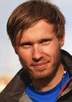 Karol Werner