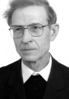Józef Herbut