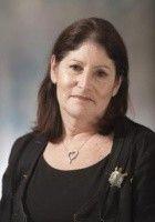 Nan Bernstein Ratner