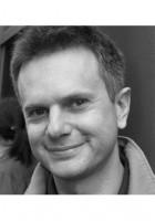 Marcin Rotkiewicz