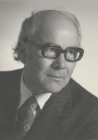 Stanisław Misakowski