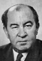 Vladimir Reisel