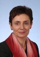 Lucyna Słup