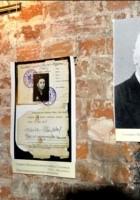 Sozerko Artaganowicz Małsagow