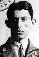 Józef Jankowiak