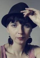 Dorota Szelezińska