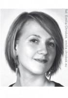 Nikola Kucharska
