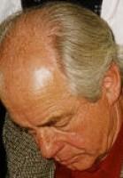 Andrzej Martynkin