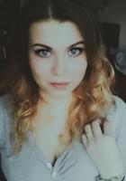 Anna Niedbał