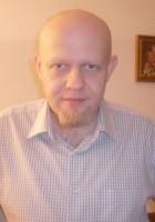 Marek Pietrusewicz