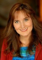 Cheryl Ricker