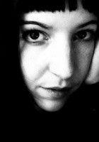 Iris Boudreau