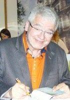 Marius Serra