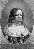 Marie-Catherine Desjardins