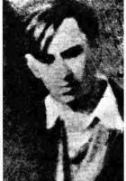 Dawid Sierakowiak