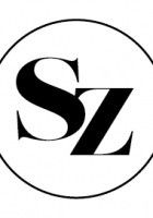 Redakcja Magazynu Szosa