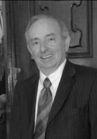 Eugeniusz Tomiczek