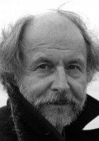 Klaus Peter Wolf