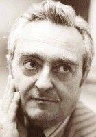 Valentin Silvestru