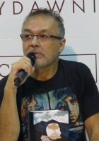 Maciej Hen