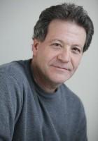 Jack El-Hai