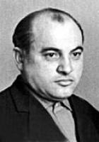 Adil Babayev