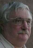 John P. Burgess